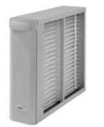 Aprilaire 2210 Whole House Media Air Cleaner