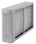 Aprilaire 2410 Whole House Media Air Cleaner