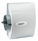 Aprilaire Model 600 Whole-House Humidifier