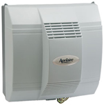 Aprilaire Model 700 Whole-House Humidifier