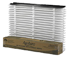 Aprilaire Media Air Cleaner Replacement Filters