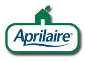 Go Green with Aprilaire
