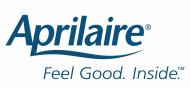 Aprilaire Feel Good Inside
