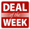The Wholesale Warehouse Deals of the Week