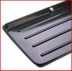 Diversitech A/C Secondary Condensate Drain Pan