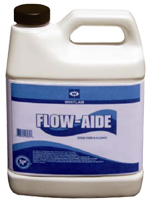 Whitlam - Flow-Aide System Descaler - Gallon