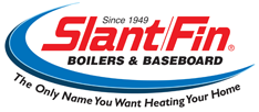 Slant/Fin Sentinel Series Boilers