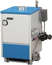SlantFin Sentinel Series Boiler