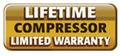 Goodman SSZ14 Heat Pump Limited Warranty