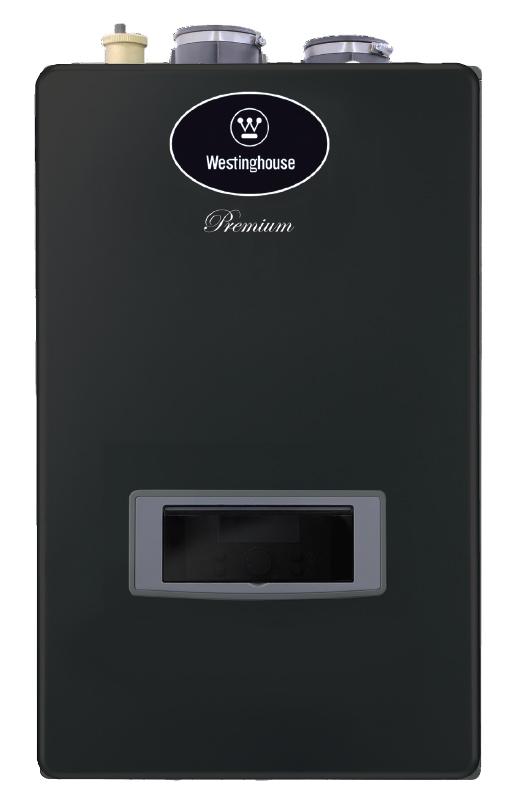 Westinghouse Combi Boiler
