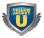 Ritchie Yellow Jacket
