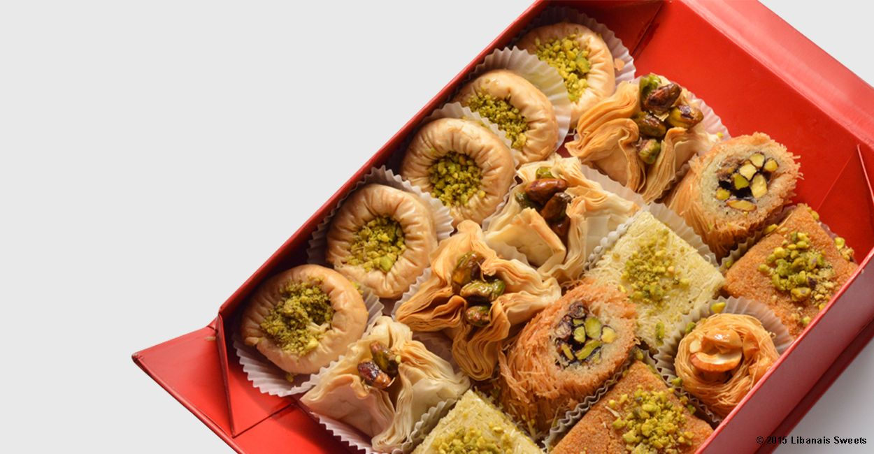 Baklava-Business-Gifts