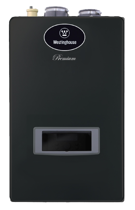 Westinghouse Wbrcng140w Condensing Combination Gas Boiler